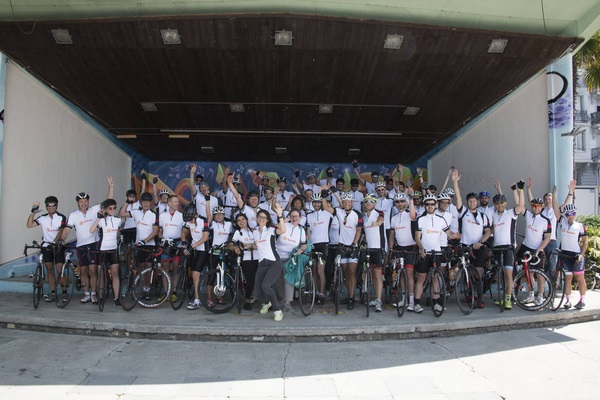 the coppel cycling club description.jpg